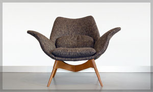 Featherstone-arm-chair
